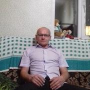 Сергей 43 Казань