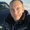 Александр, 42, г.Змеиногорск