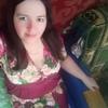 Alina, 32, г.Кривой Рог