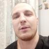 Ilya, 34, Kopeysk