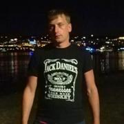 Сергей 36 Коломна