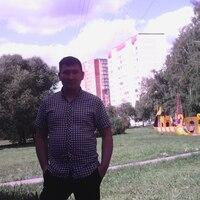 Руслан Дагестан05 Мос, 40 лет, Весы, Москва