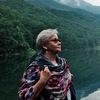Елена, 65, г.Москва
