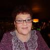 Татьяна, 63, г.Набережные Челны