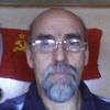 Дима, 52, г.Троицко-Печерск