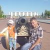 Генадий, 36, г.Поставы