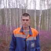 Евген, 28, г.Зея