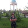 Азат, 28, г.Ташкент