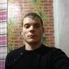 ваня, 27, г.Каменка-Днепровская