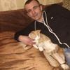Глеб, 39, г.Витебск