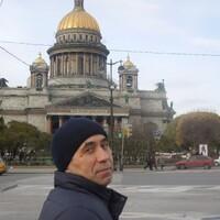 Сергей, 58 лет, Рак, Курск