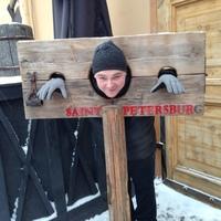 Алекс, 43 года, Дева, Москва