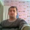 sergey, 38, Vatutine
