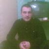 Леша, 36, г.Чернобай