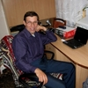 Дмитрий, 59, г.Красноград