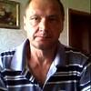 сергей, 99, г.Красноярск
