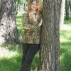 Lyubashka, 29, Asipovichy