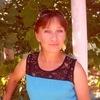 Татьяна, 51, г.Новая Каховка