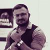Ярослав, 25, Дніпро́