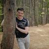 Евгений, 59, г.Мурманск
