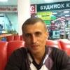 Александр, 30, г.Гадяч
