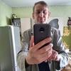 Виктор Сорокин, 44, г.Крымск