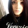 Veronika, 20, г.Минск