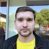 Дмитрий, 30, г.Харьков