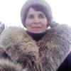 Тоня Жуйкова, 59, г.Екатеринбург