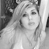 Samira Shaushi, 33, г.Паттайя