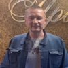 сергей, 49, г.Коряжма