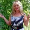 Valentina, 48, г.Барнаул