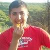 Рома, 23, г.Свалява