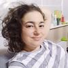 Светлана, 34, г.Междуреченск