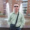 Aleksander, 30, г.Таллин