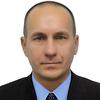 Евгений, 41, г.Талдыкорган