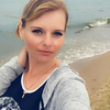 jenya, 31, Rokytne
