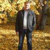 Евгений, 39, г.Кустанай
