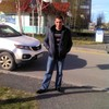 Сергей, 38, г.Сургут