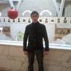 Адиль, 29, г.Алматы (Алма-Ата)