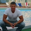 Andrey, 31, г.Москва