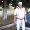 Вован, 50, г.Хмельницкий