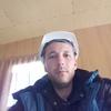 расул, 41, г.Ставрополь