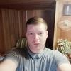 Никита Горенко, 23, г.Минск