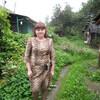 Светлана, 28, г.Рязань
