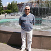 Владимир, 56, г.Новокузнецк