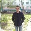 Эдуард, 22, г.Чебоксары