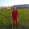 Дим, 36, г.Фокино