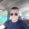 Андрей, 30, Тячів