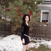 Иришка, 27, г.Бишкек